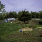 Sweet Acre farm