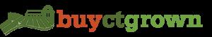 buyctgrownLogotype_0