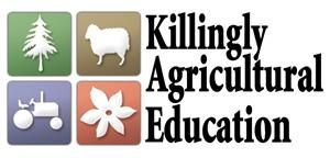 killingly-ag-ed