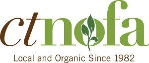 new-ctnofa-logo2